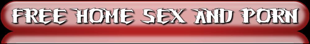 Πορνό σπιτικά φωτογραφία συνεδρία τελείωσε με παθιασμένο σεξ από το βλέποντας καυτό πορνό